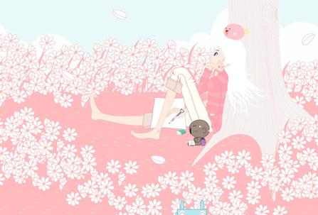 Art_illustration_1033355_top