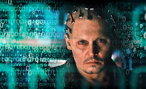 transcendence-johnny-depp-2014-images-exclusive-clip-celebrates-transcendence-s-blu-ray-release